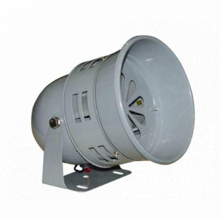 SIREN-220-V-AC-110-DB-AGT-MS-290__90524973_0