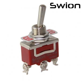 IC-152-SWION-350×350