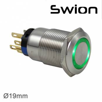 19 mm D56-D1-350×350