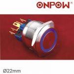 22 mm metal NO69-350×350